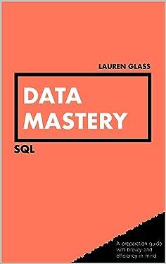 Data Mastery - SQL