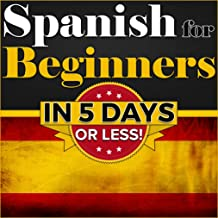 learn spanish sleep learning system