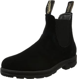 Womens 1677 Boot