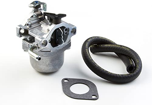 popular Briggs & Stratton 2021 590399 high quality Carburetor Replaces 796077 online sale