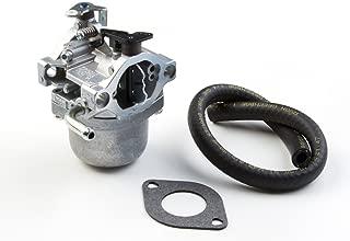 Briggs & Stratton 590399 Carburetor Replaces 796077