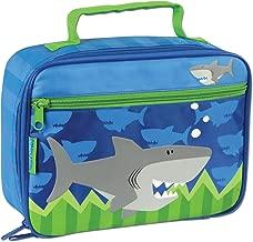Stephen Joseph Boys Classic Lunch Box, Shark