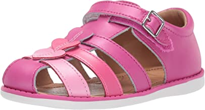 Best young girls sandals Reviews