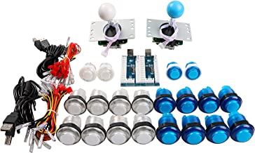 computer joystick images