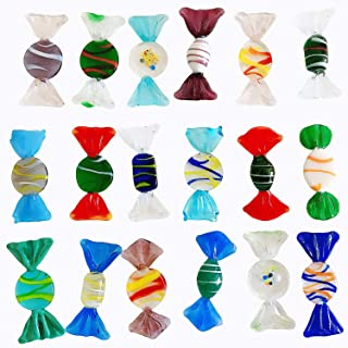 Best murano glass candy Reviews