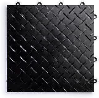 Best diamond plate rubber floor tiles Reviews