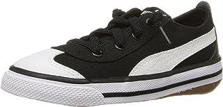 PUMA 917 Fun Kids Sneaker (Toddler)