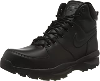 nike free boots
