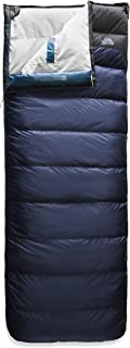 The North Face Dolomite Down 20/-7C Sleeping Bag