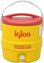 Cooler by Igloo, 3 Gal - 11,3 liter