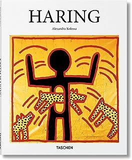 Haring (Basic Art Series 2.0)