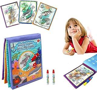 Amazon.es: magic book