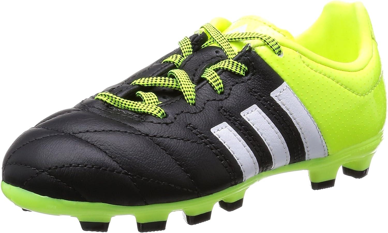 Adidas Unisex-Kinder Scarpa Jr Jr Jr Ace Low Hg Lea Stollenschuh B00Y7XNWQK  Stimmt 5d1f67