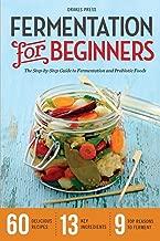 Best fermentation for beginners Reviews