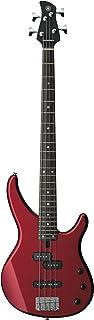 Yamaha TRBX174 RM 4-String Electric Bass Guitar