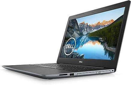 Dell 笔记本电脑 Inspiron 15 5575Ins 15 5575 19Q32RB  Microsoft Office 无 2)【ハイエンド】AMD Ryzen 5, HDD1TB, 8GB