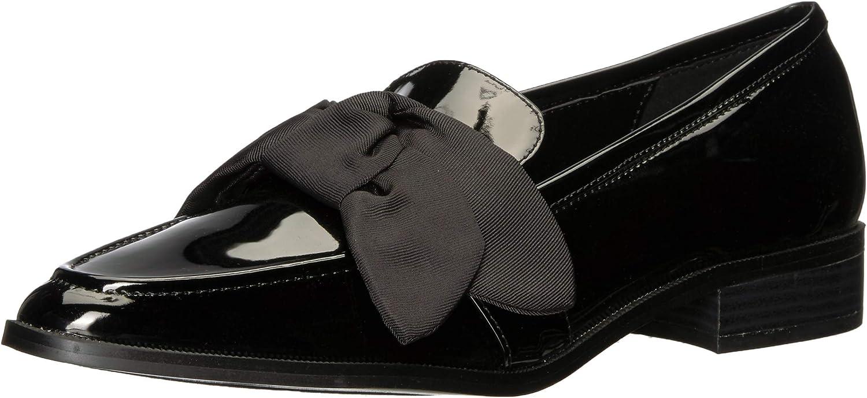 Nine West West West kvinnor Weeping Syntetic Loafer Flat  Alla produkter får upp till 34% rabatt