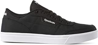 Reebok Royal Heredis Vulc, Men's Shoes, Black, 8 UK (42 EU)