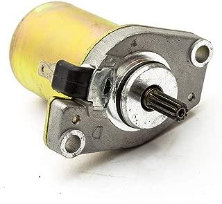 Genuine Starter Motor For APRILIA RXV//SXV 450 550 2006 20AP9150090 MOTRAD Engine Parts