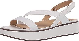 Naturalizer CHARLIZE2 womens Sandal
