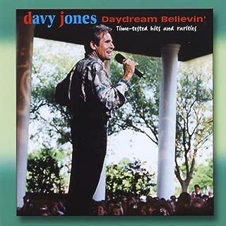 Daydream Believin' (Hits & Rarities)