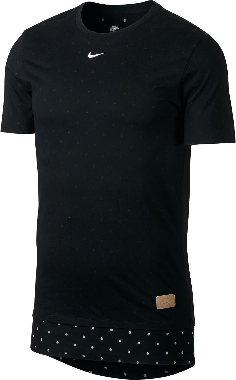 Nike Herren M NSW Modern Hoodie Fz Trainingsjacke mit Kapuze B008F06DE4  Real