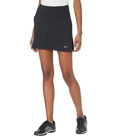 Nike Golf 17 Dry UV Solid Skort Women