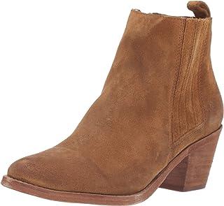 حذاء تشيلسي ألتون للنساء من FRYE