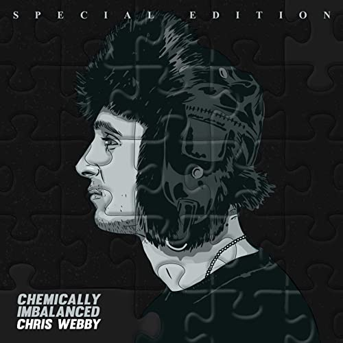 Chris webby ohh noo mp3 download.