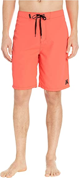 8768431772 Hurley icon boardshort 2 | Shipped Free at Zappos