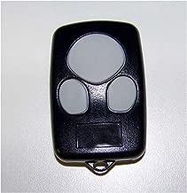 Garage Door Remote 372310 / 3973C 372MHz 3 Button-300643 - NEW