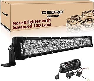 LED Light Bar 22