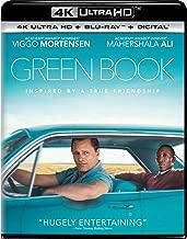 Best green book rental Reviews