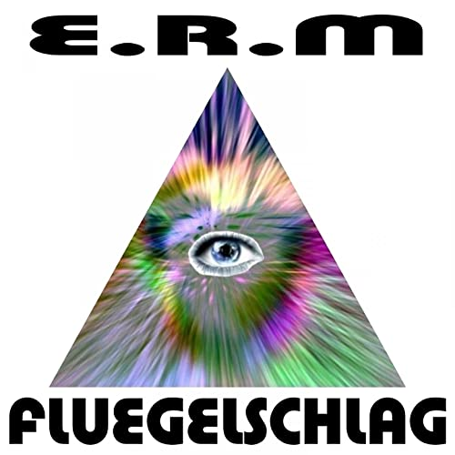 FlГјgelschlag Anleitung