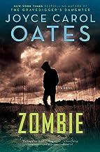 Zombie: A Novel