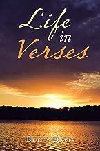 Life in Verses