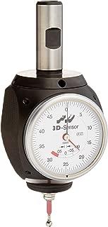 3d sensor cnc