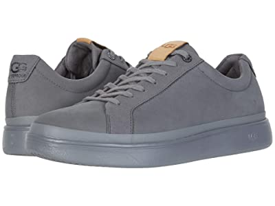 UGG Cali Sneaker Low WP (Metal) Men