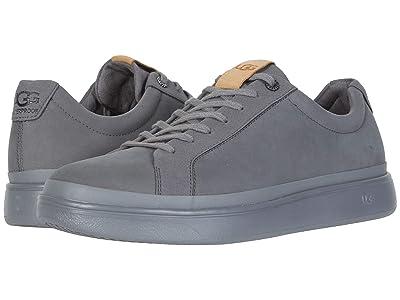 UGG Cali Sneaker Low WP (Metal) Men