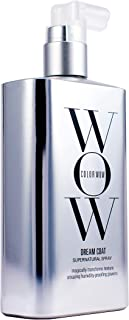 Best color wow dream coat supernatural sealant spray 200ml Reviews