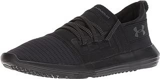 Best lacoste womens shoes black Reviews