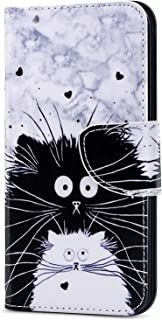 Best marble phone case sony xperia Reviews