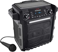 Best block rocker speaker upgrade Reviews