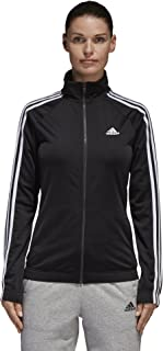adidas Women's Designed-2-Move Track Jacket