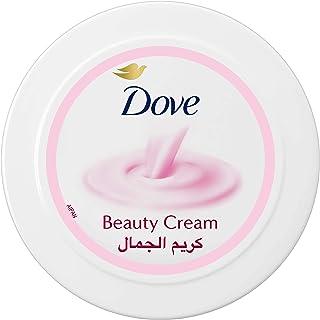 Dove Body Cream Beauty, 150ml