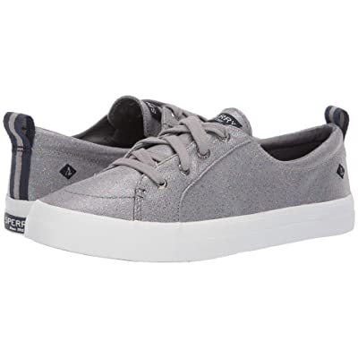 Sperry Crest Vibe Confetti (Grey/Multi) Women