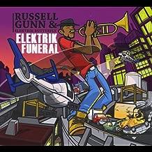Elektrik Funeral