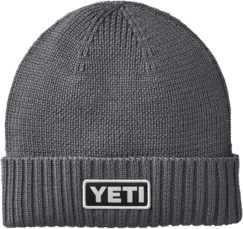 YETI Retro Knit Hat