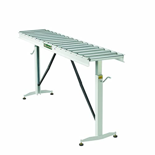 Outfeed Table Amazon Com