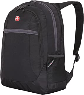 276113c826b3 Swiss Gear Backpacks: Buy Swiss Gear Backpacks online at best prices ...